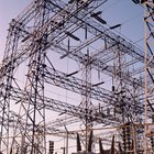 The Environmental Impacts of Electrical Transformers
