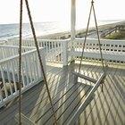 Cosas para hacer en Emerald Island, North Carolina
