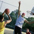 The Fastest Way to Improve a Vertical Leap