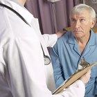 El salario de un cardiólogo intervencionista