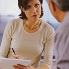 The Average Pay Rate for an Executive Assistant