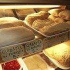 How to Serve Ciabatta Bread