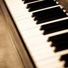 Como distinguir uma soprano de uma contralto