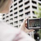 Como atualizar o GPS TomTom gratuitamente
