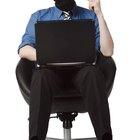 Salario de un investigador forense cibernético