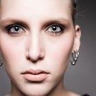 Ventajas y desventajas de los piercings metálicos
