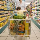 Can You Claim Groceries on Your Taxes?