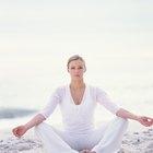Traditional Clothing for Kundalini Yoga