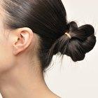 ¿Hace crecer el pelo el aceite de aguacate?