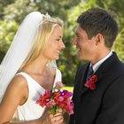 Teorías sobre el matrimonio