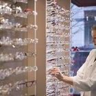 The Duties of an Optician