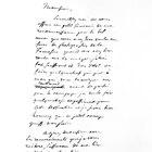 Como escrever em linha reta em papéis de carta sem pauta