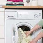¿Por qué mi secadora hace ruido?