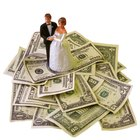 The Time of the Year When Weddings Are Cheaper