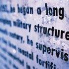 Cómo unir las oraciones utilizando las conjunciones de coordinación