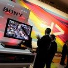 Como conectar o PC a uma TV Sony Bravia