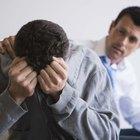 Cómo animar a un chico después de un mal día de trabajo