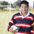 Ideas de regalos para un jugador de rugby
