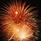 How to Get Rid of Fireworks