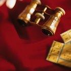 Escala salarial de los cantantes de ópera