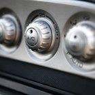 Sinais e sintomas de um ar-condicionado de carro entupido