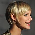Cómo hacer un corte de cabello, corto en la parte de atrás, para mujer