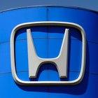 Como diferenciar um Honda CR-V modelo 2011 de um modelo 2010?