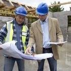 Factors affecting construction costs