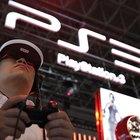 Como desligar o controle do PS3