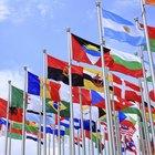 Ventajas y desventajas de la integración regional