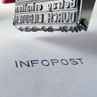 ¿Cuáles son las ventajas de la impresión tipográfica?