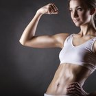 Can You Get Rock Hard Abs in 30 Days?
