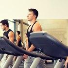 How to Troubleshoot My Reebok Treadmill