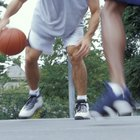 The Best Basketball Crossover Moves