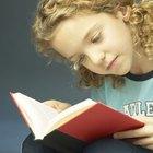 Teoría de Chomsky sobre el desarrollo del lenguaje infantil