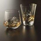 Tipos de whisky Jack Daniels