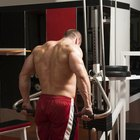5 Best Workouts for Traps