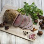 porchetta, italian roast pork