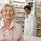 Help for People Unable to Pay for Their Prescriptions
