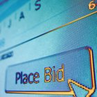 How Does Proxy Bidding Work at Foreclosure Auctions?