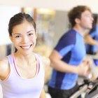 Keys Fitness Treadmill Errors