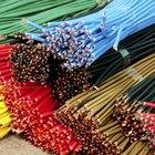 Cómo elegir el tamaño de cable adecuado para las líneas eléctricas