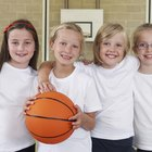 Circuit Training for Middle School Athletes