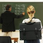 Acerca de la teoría del aprendizaje social de Ronald Akers