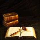 ¿Cuáles son los beneficios de registrar el derecho de autor?