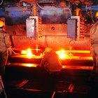 Propriedades materiais do aço A36