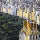 Cómo convertirte en agente de bienes raíces en la ciudad de Nueva York
