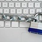 Consecuencias de la piratería y la piratería informática
