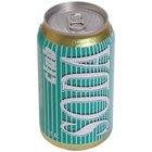 Como fazer uma campainha caseira com uma lata de refrigerante