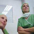 Requisitos para convertirse en enfermera obstetra